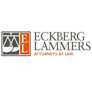 eckberglammers law