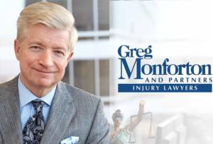 gregmonforton law