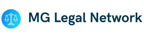 MG Legal Network
